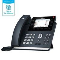 Obrázek Yealink SIP-T46G Skype for Business