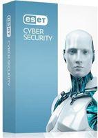 Obrázek ESET Cyber Security  (Mac), 1 zařízení, 1 rok - elektronicky