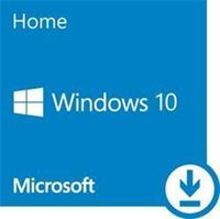 Obrázek Microsoft Windows 10 Home x32/x64, elektronicky