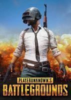 Obrázek PUBG PlayerUnknown's Battlegrounds, PC Steam, digitální licence, elektronicky